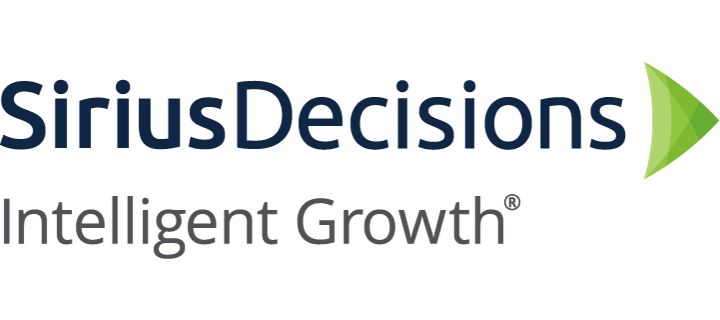 SiriusDecisions job opportunities