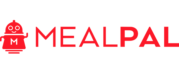 MealPal job opportunities