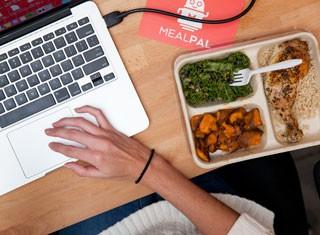 Careers - Office Life  Brain Food
