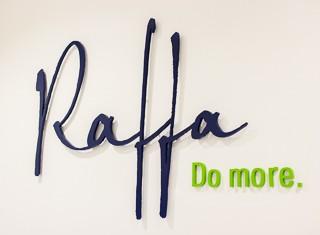 Raffa Company Image