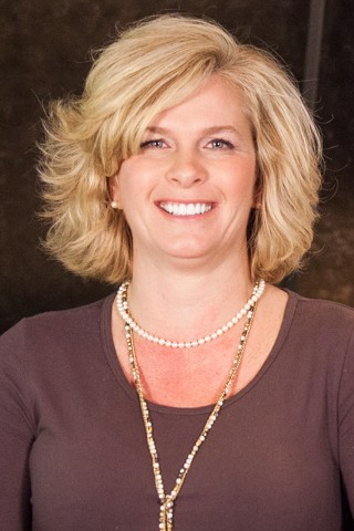 Nancy Gorski, President / CEO - Strategic Mobility Group Careers