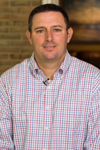 Eric Holmes, Vice President of Sales - Strategic Mobility Group Careers