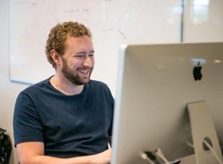 Careers - What Jordan Does Software Engineer
