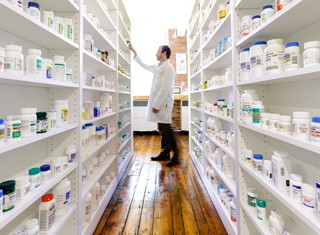 Careers - PillPack in the World Changing An Industry