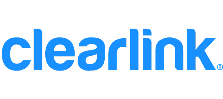 Clearlink job opportunities
