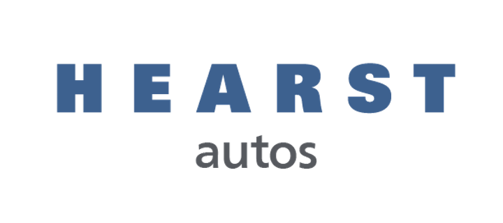 Hearst Autos Careers