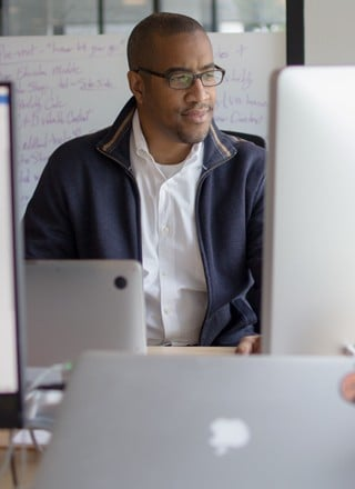 video thumbnail image