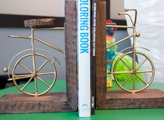 Careers - What Chip Does