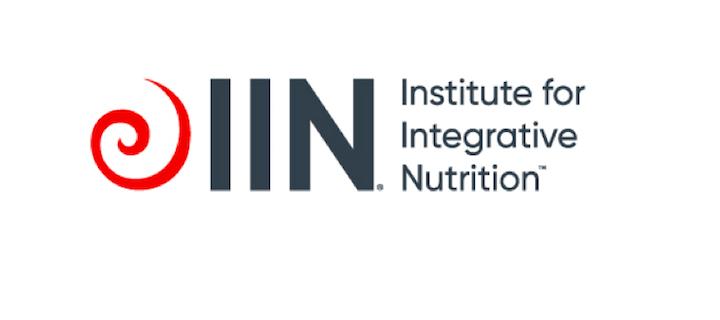 Integrative Nutrition job opportunities