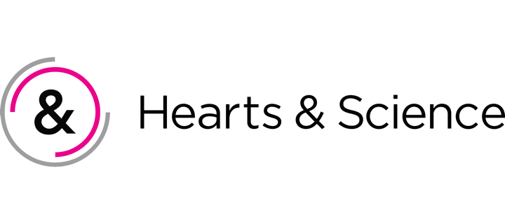 Hearts & Science Careers