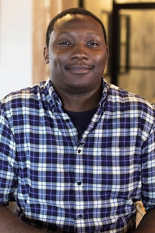 Edmund Yealu, Technical Support Manager - Livestream Careers