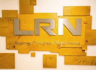 LRN Company Image
