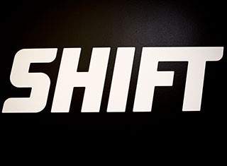 Careers - What Shift Does