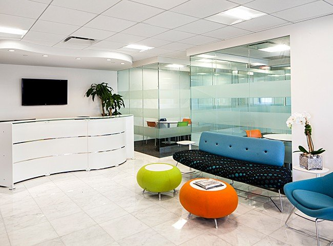 FDM Group Company Image 1