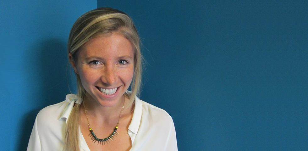 Lauren Farleigh, Product Manager - Pocket Gems Careers