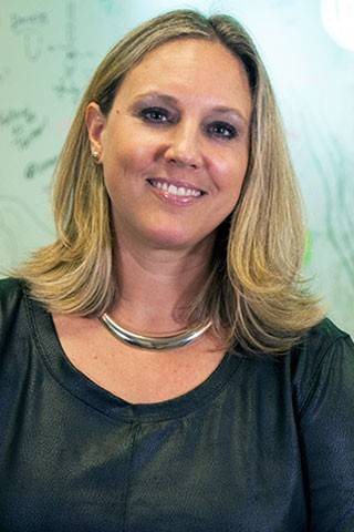 Kristen Storey, Managing Director - WunderLand Careers