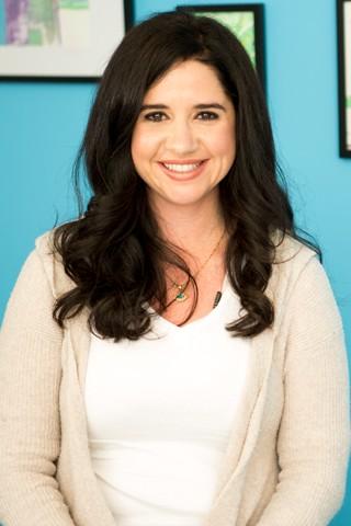 Joanna Mansour, Loan Specialist - Clara Careers