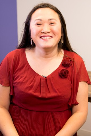 Alyssa Kwan, Analytics Engineering Lead - Clara Careers