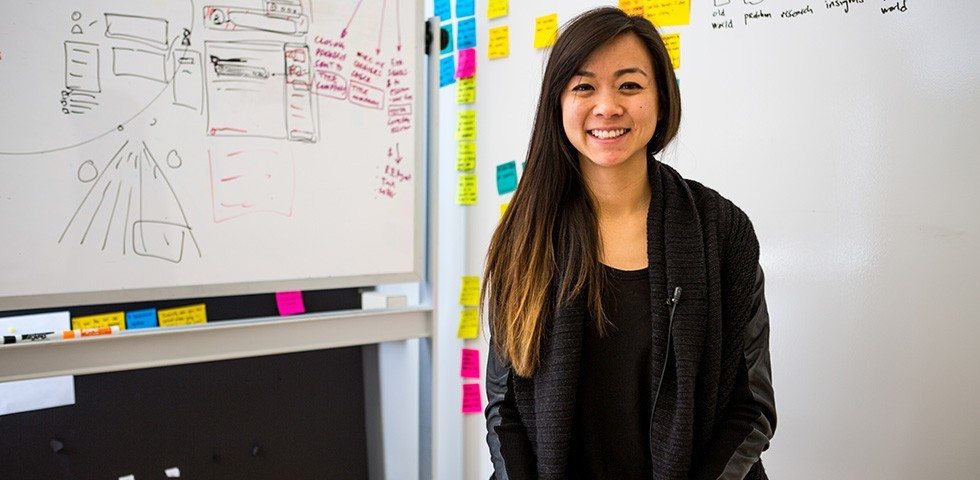 Lihan Chen, Finance & Analytics - Clara Careers