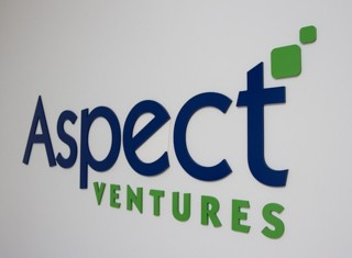 Careers - What Aspect Ventures Does