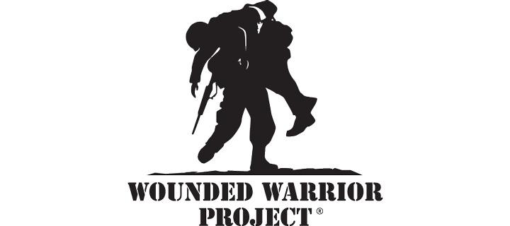 Wounded Warrior Project job opportunities