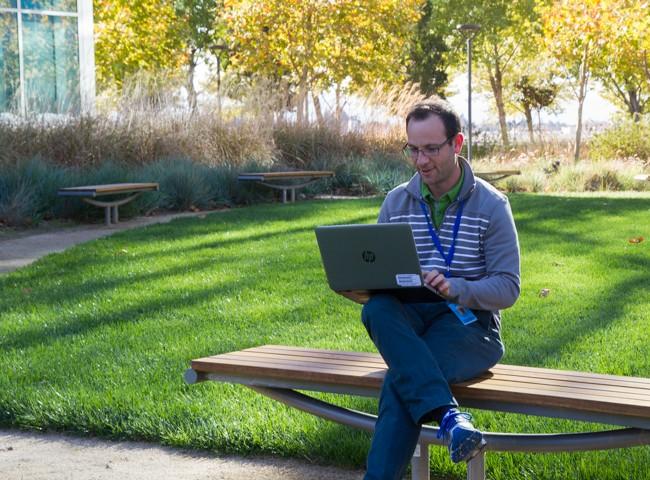 Amazon Lab126 Careers