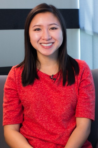 Christine T., Software Development Manager, Media Products - Amazon Lab126 Careers