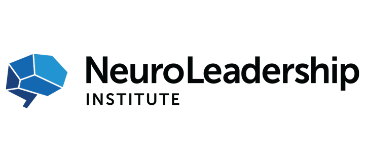 NeuroLeadership Institute job opportunities