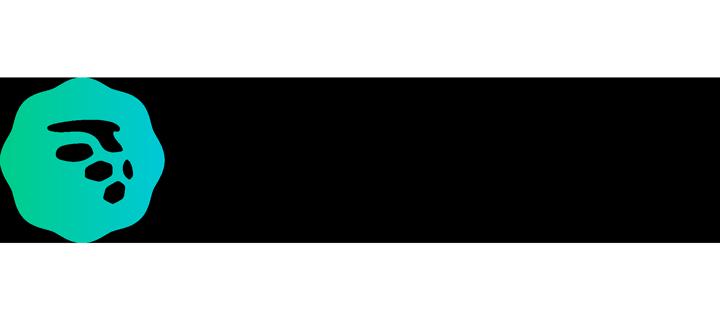 MoneyLion Logo