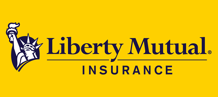 Liberty Mutual Insurance job opportunities
