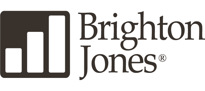 Brighton Jones job opportunities