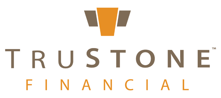 TruStone Financial job opportunities