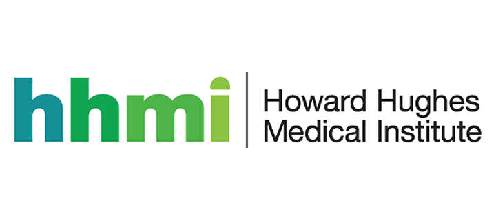 Howard Hughes Medical Institute job opportunities