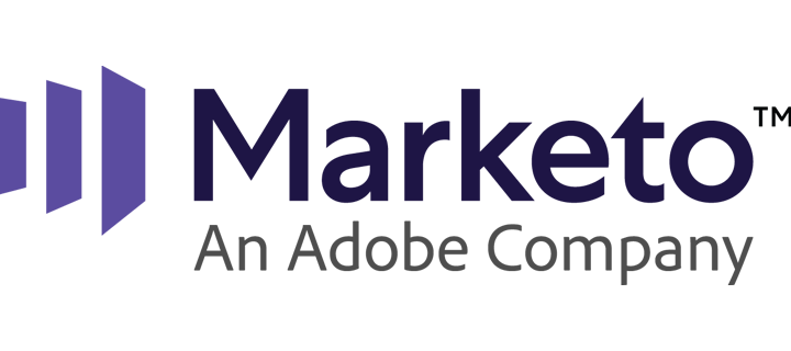 Marketo job opportunities