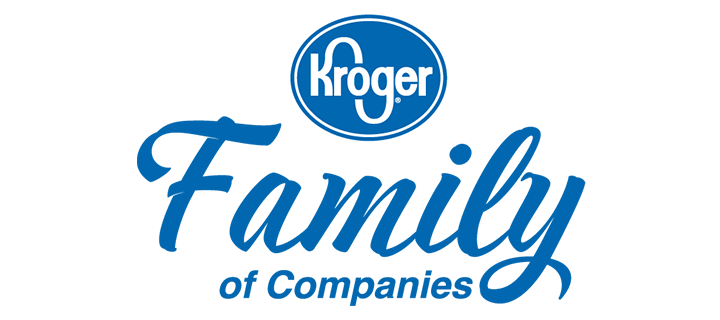 Kroger Retail Clerk