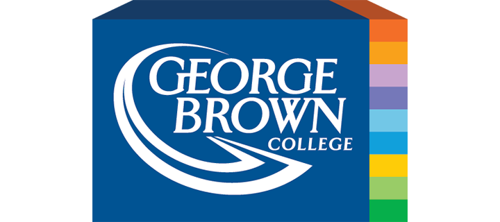George Brown College job opportunities