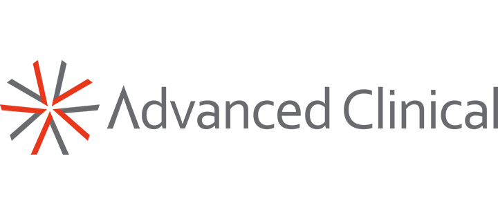 Advanced Clinical