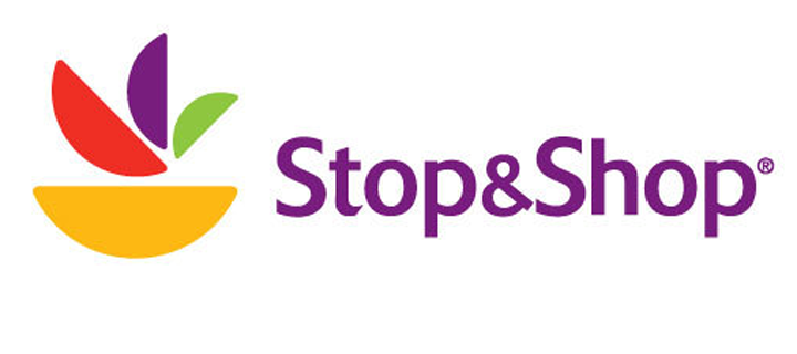 Stop & Shop job opportunities