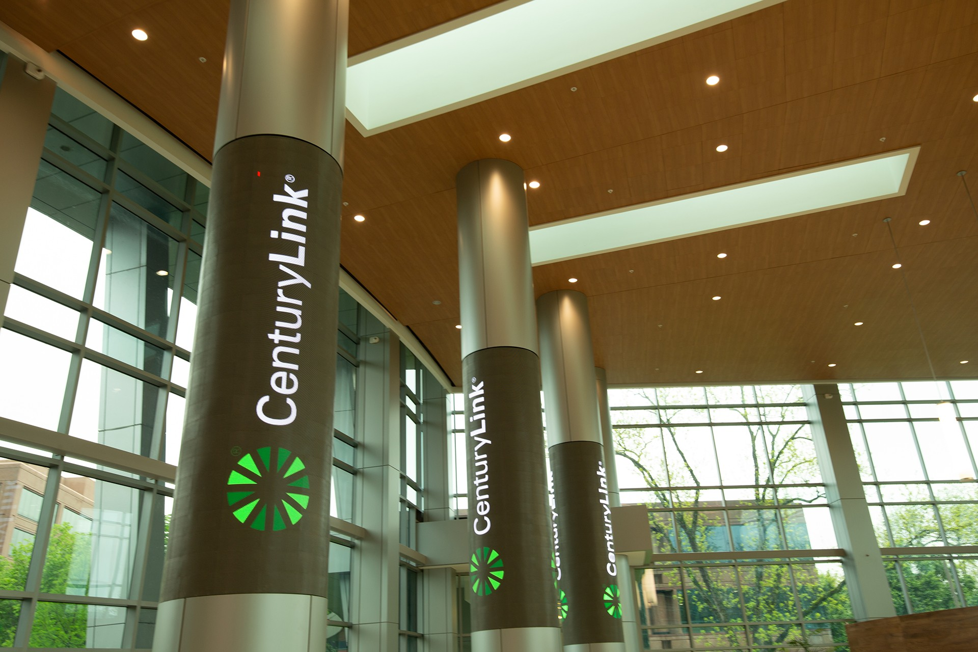 NETWORK ENGINEER II | Littleton, CO | CenturyLink