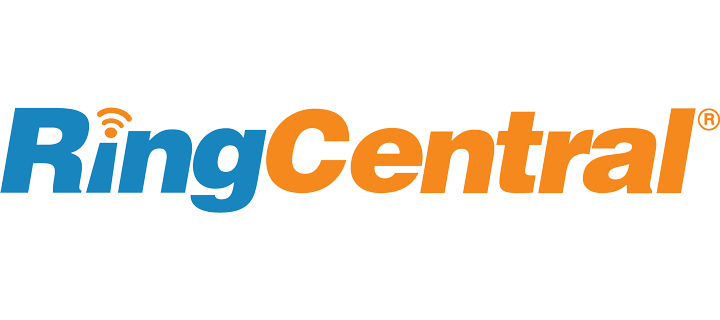 RingCentral job opportunities