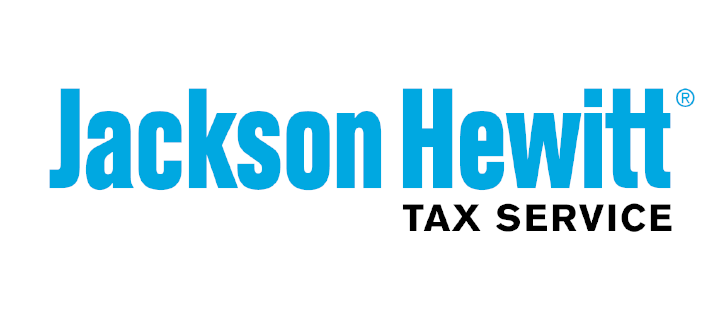 Tax Preparer (No Experience Needed)