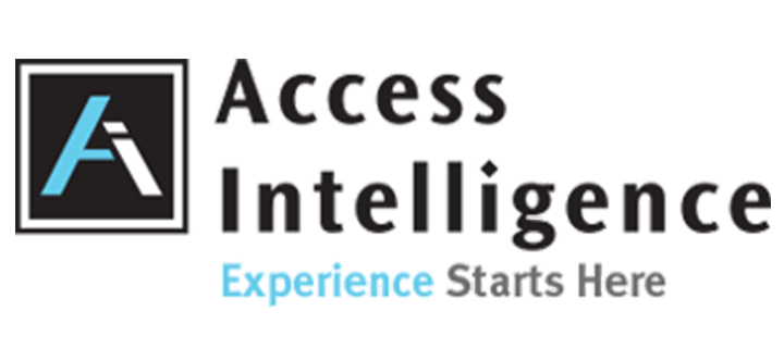 Access Intelligence job opportunities