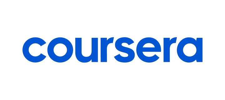 sponsored by Coursera
