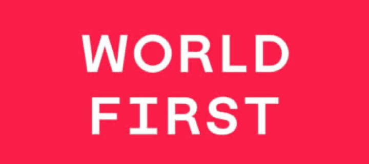 Enterprise Sales Consultant – WorldFirst Premier