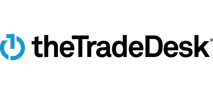 The Trade Desk job opportunities