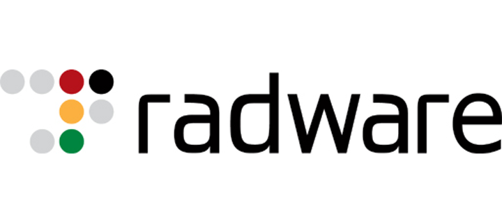 Radware job opportunities