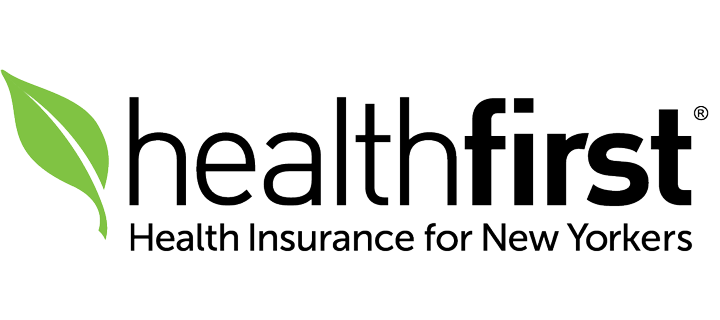 Healthfirst job opportunities