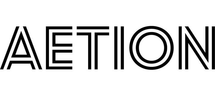 Aetion Logo