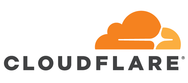 Engineering Manager - Cloudflare Workers