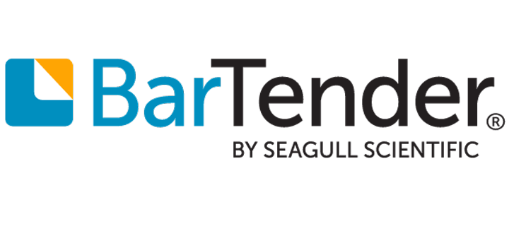 Seagull Scientific Logo